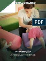 Introducao-a-Psicomotricidade-5