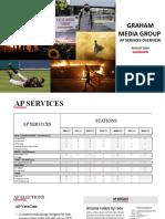 Graham.APServices.August2020.pptx