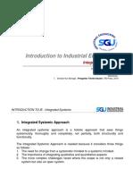 Lecture 5 - Integrated Sistemic - Final 2020_2.pdf