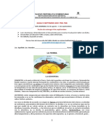 GUIA 9 SOC 703-704.pdf