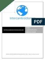 fce-mock-exam.pdf