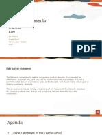 migration-database-oci-l200.pptx