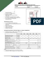 SRL3060P.pdf