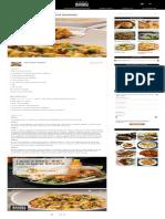 recept marion Spicy Sichuan Wontons - Marion's Kitchen.pdf