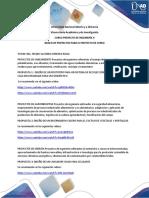 Banco de Proyectos.pdf