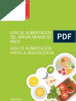 Guia-alimentacion-menor-de-2.docx