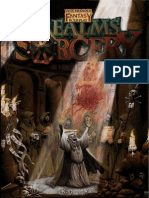 Realms_of_Sorcery