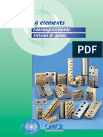 Sliding_elements.pdf