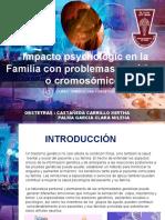 IMPACTOS PSICOLOGICOS 1.pptx