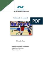 trabalho de educação fisica.pdf