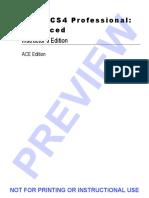 1426005326pv.pdf