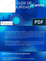 protocolo de biosegurtidad fundación hogar san camilo (1).pptx34.pptx