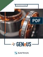 geneus_generators_bd