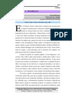 8635519-Texto do artigo-4836-1-10-20150522.pdf