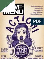 film-menu-7