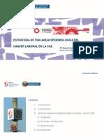 ponencia_begona_narganes_cancer_laboral.pdf