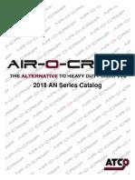 AN_Series_Catalog_2010-1