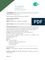 Casos Clínicos - Disciplina 3 - Unidade 1 - Geração do Banco de Dados - v3 (1).pdf