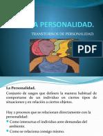 trastornos de la personalidad2.pptx