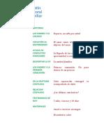 bpf 26.pdf