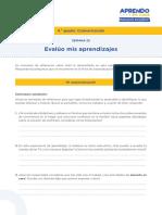 s25-sec-4-comunicacionrecurso1semana25.pdf