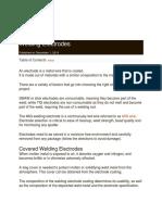 welding electrodes details.pdf
