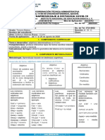 Guía 6 Idioma Kiché Tercero Básico.pdf