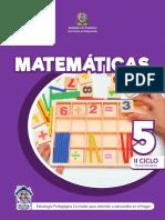 libros de quinto grado juntos.pdf
