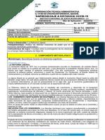 Guía 6 Ciencias Sociales Tercero Básico.pdf