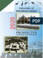 Complete BS Prospectus 2020.pdf