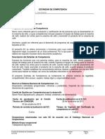 fichaEstandar0272
