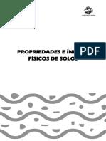 APOSTILA-PROPRIEDADES-E-ÍNDICES-FÍSICOS-DE-SOLOS