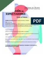 Mediación Museo de la Historia de Penco.pdf
