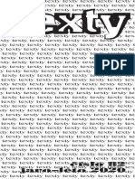 Texty 82