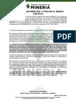CertificadoEstadoExpediente-LGF-09461.pdf