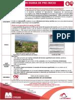 Charla Diaria de Pre Inicio N 426 Gestión del CIRA.pdf