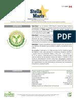 Ficha Tecnica  Stella-Maris-Colombia (1)