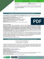 leiloes_edital11603.pdf