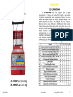 MN8890.pdf