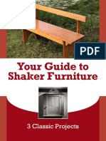 ShakerFurniture.pdf