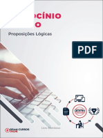 16537770-proposicoes-logicas.pdf