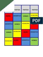 Tabuleiro Word V3.pdf