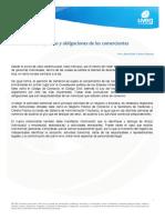 DN_U1L7_Atributos_uveg_ok