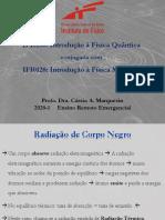Aula 03 Setembro Retomada Remota.pdf
