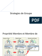 Strategies de Groupe.pptx