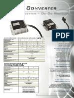 dcdc.pdf