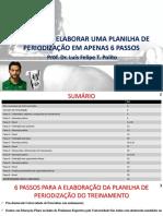 6_Passos_Planilha_Periodizacao_EBOOK