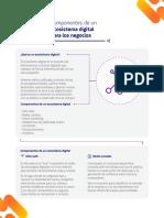 componentes_ecosistema_digital (2)