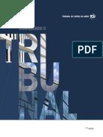Conhecendo_o_Tribunal 7aEd_WEB