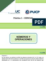 PPT-Asesoría-de-resolución-de-la-Práctica-1-CC-1